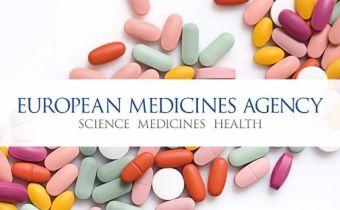 Ευρωπαϊκός Οργανισμός Φαρμάκων: «Πράσινο φως» στο εμβόλιο της Pfizer για παιδιά 12-15 ετών