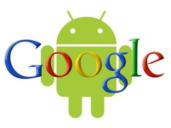 Σταματούν οι μελλοντικές αναβαθμίσεις του Android στις συσκευές της κινεζικής Huawei