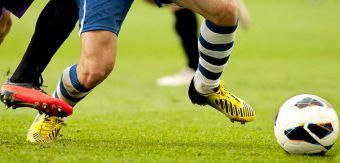 Super League: Σέντρα με δύο αναμετρήσεις το Σάββατο (5/12)