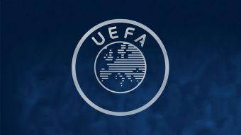 """Το """"σεντόνι"""" του Champions League επιστρέφει από την Παρασκευή (7/8) - Το πρόγραμμα μέχρι τον τελικό"""