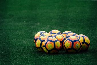 "Super League: Σε Περιστέρι, Ριζούπολη και Τρίπολη τα ""φώτα"" το Σάββατο (23/10)"