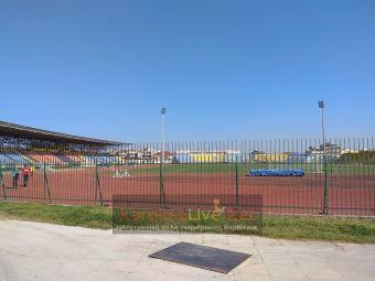 """18 αθλητικά σωματεία στο νομό Καρδίτσας έγιναν μέλη στο """"Μητρώο"""" της Γ.Γ.Α."""