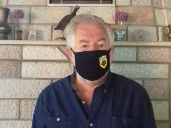 """Δημ.  Παπακώστας: """"Πάσχα Δεκαπενταύγουστου"""" στα Βραγκιανά: Πλήθος πιστών με ευλάβεια και μέτρα προστασίας!"""