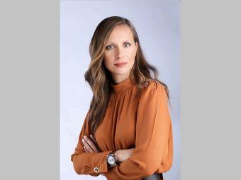 Αικατερίνη Βελώνη: Τι είναι η αρθρίτιδα; Πόνος στις αρθρώσεις: οστεοαρθρίτιδα ή ρευματοειδής αρθρίτιδα;