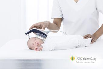 Το ΙΑΣΩ Θεσσαλίας επενδύει σε τεχνολογία αιχμής και παρέχει υπηρεσίες υψηλού επιπέδου πού καλύπτουν όλο το φάσμα της σύγχρονης Ωτορινολαρυγγολογίας για όλες τις ηλικίες