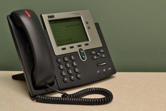 Τηλεφωνικά ή ηλεκτρονικά η εξυπηρέτηση των αγροτών από το Τμήμα Αγροτικής Ανάπτυξης και Ελέγχων Ν. Καρδίτσας
