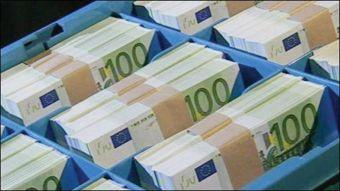 Επιχορήγηση 424.659 ευρώ από το ΥΠ.ΕΣ. προς το Δήμο Καρδίτσας - Άλλοι 50 δήμοι στην ίδια απόφαση άνω των 11,6 εκατ. ευρώ
