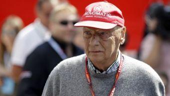 """Formula 1: """"Έφυγε"""" από τη ζωή ο θρυλικός Νίκι Λάουντα"""