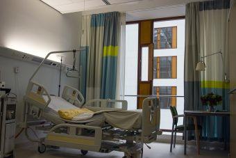 Χαλκίδα: Κατέληξε 26χρονη που τραυματίστηκε σε τροχαίο