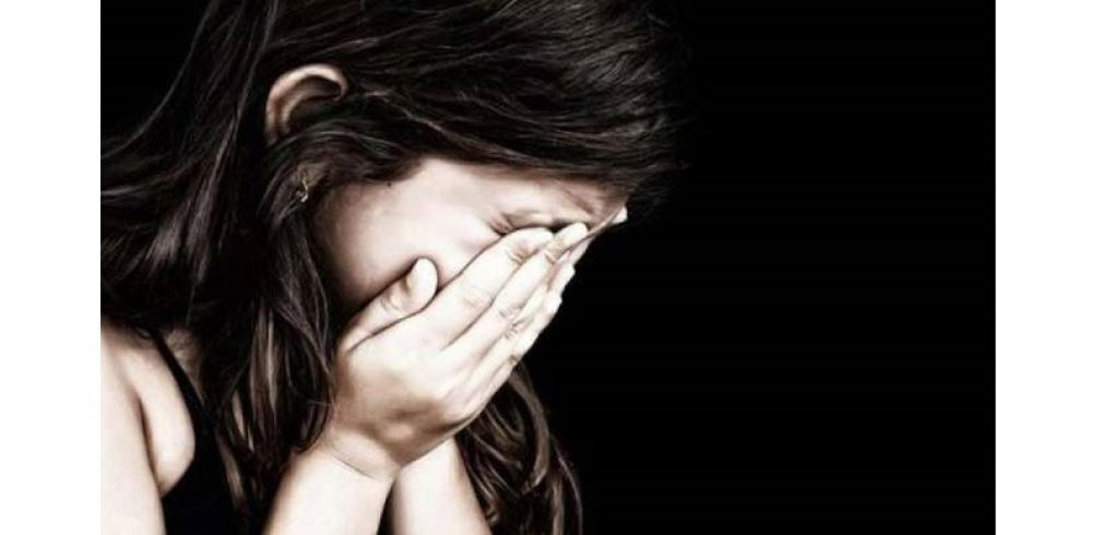 Τρίκαλα: 55χρονος που κατηγορούνταν για ασέλγεια σε ανήλικες συνελήφθη στη Ρόδο