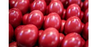 Πασχαλινά αυγά: Πόσο διαρκούν εκτός ψυγείου