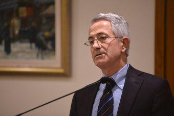 Παραίτηση με αιχμές του προέδρου και Διευθύνοντα Συμβούλου του Ο.Σ.Ε. προς τον Κ. Καραμανλή