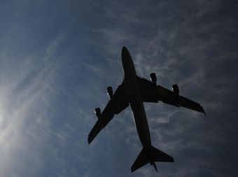 Νέες αεροπορικές οδηγίες (notams) που θα ισχύουν έως 31 Αυγούστου