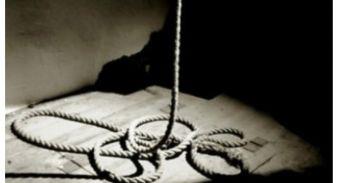 29χρονος βρέθηκε απαγχονισμένος σε αποθήκη στην Πελασγία Φθιώτιδας