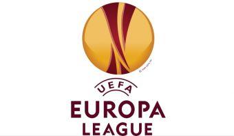 """Κλήρωσε για τον Ολυμπιακό στους """"16"""" του Europa League"""