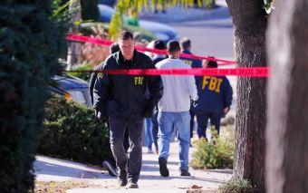 Λος Άντζελες: Eπίθεση ενόπλου σε σχολείο