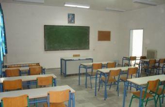 Τα τμήματα 2ης ξένης γλώσσας στα 4/Θέσια και άνω Δημοτικά Σχολεία της Π.Ε. Καρδίτσας