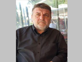 Δήλωση του πρ. Δημάρχου Μητρόπολης Γιοβάνη Γιώργου για τον Ι.Ν. Αγ. Γεωργίου και τα αρχαία μνημεία της περιοχής μας