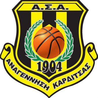 Νέο γυναικείο τμήμα μπάσκετ για την Αναγέννηση