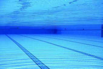 23 αθλητές και αθλήτριες από την Καρδίτσα συμμετείχαν στο πανελλήνιο πρωτάθλημα κατηγοριών Τεχνικής Κολύμβησης