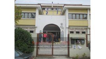 Κλειστό για μία εβδομάδα το εμπορικό τμήμα της ΔΕΗ στην Καρδίτσα
