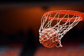 Χωρίς αγώνα ο ΑΣΚ - Αγρίνιο και Απόλλων μόνοι στην κορυφή της Α2 μπάσκετ