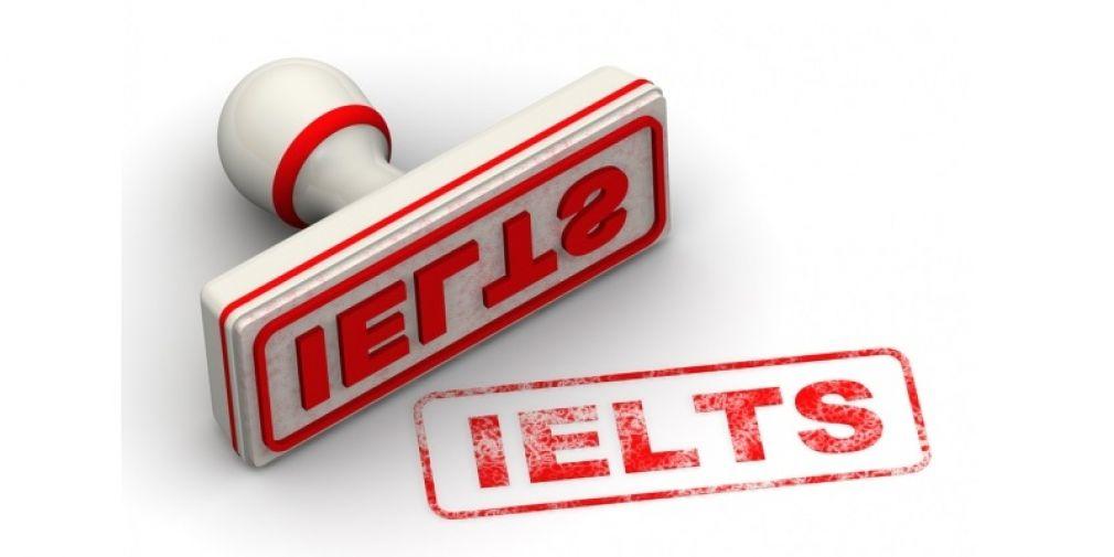 Τι είναι το IELTS;