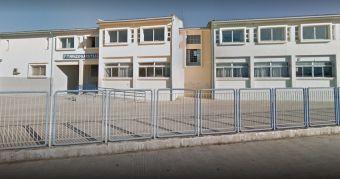 Αναστέλλεται η δια ζώσης λειτουργία τμήματος στο 3ο Γυμνάσιο Καρδίτσας λόγω κρούσματος COVID-19
