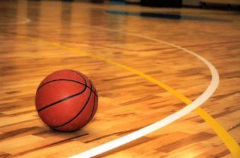 Ολοκληρώθηκε η 4η αγωνιστική στο ανεξάρτητο πρωτάθλημα μπάσκετ