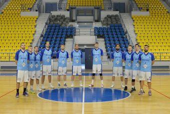 Α2 μπάσκετ: Μεγάλη νίκη για τον ΑΣΚ 85-64 επί της ισχυρής ομάδας του Παγκρατίου!