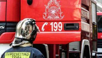 Αττική: Δύο θάνατοι ανδρών σε Κυψέλη και Αργυρούπολη μετά από πυρκαγιές στις οικίες τους