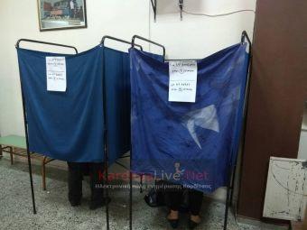 Πρωτιά της ΔΑΚΕ Δ.Ε. στις εκλογές των καθηγητών - Ποιοι εκλέγονται