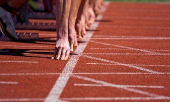 Οι επιδόσεις των Καρδιτσιωτών αθλητών στο Πανελλήνιο Πρωτάθλημα Στίβου (Κ-16) στα αγωνίσματα της Κυριακής