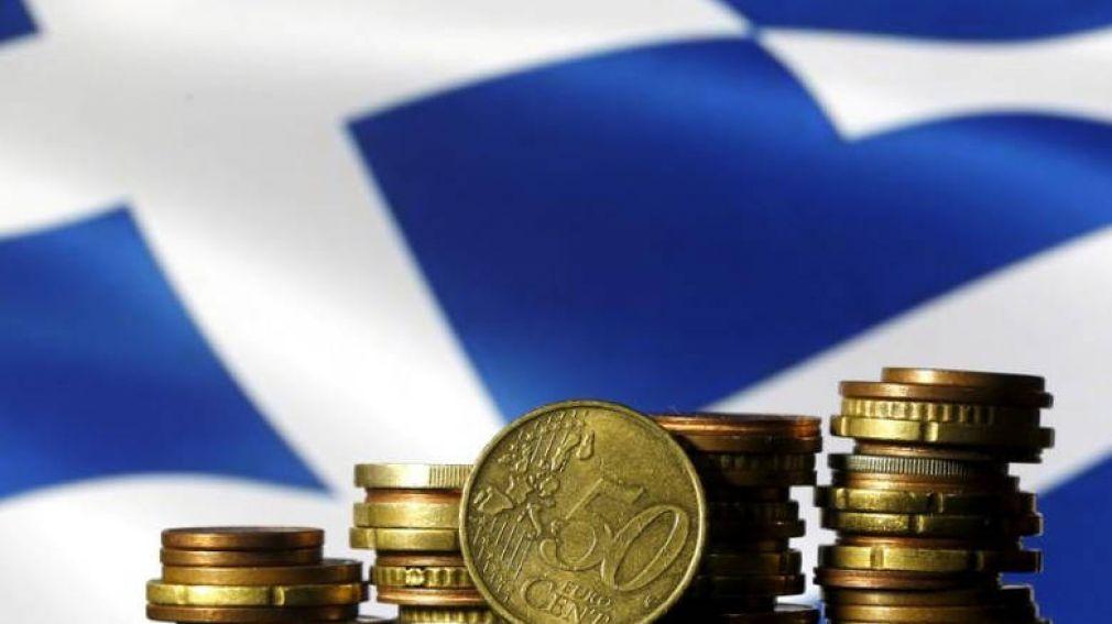 ESM: Η Ελλάδα ολοκλήρωσε επιτυχώς το πρόγραμμα