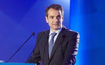 Μητσοτάκης για τις έρευνες του Oruc Reis: Καμία πρόκληση δεν θα μείνει αναπάντητη