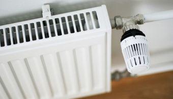 Επιδότηση θέρμανσης για λέβητες φυσικού αερίου σε νοικοκυριά με χαμηλά εισοδήματα στη Θεσσαλία