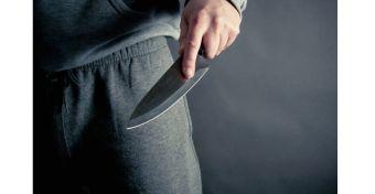 Φθιώτιδα: 53χρονος έβαλε τέλος στη ζωή του με μαχαίρι