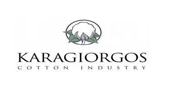 Ανακοίνωση της εταιρείας ΑΦΟΙ Ν. Καραγιώργου ΑΒΕΕ για το θάνατο του αντιπροέδρου Νικόλαου Καραγιώργου