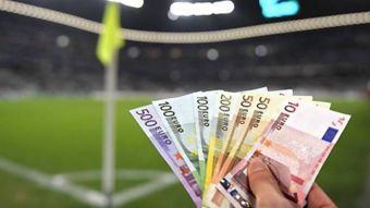 5 Tips για το Live Betting
