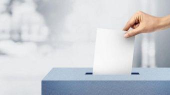 Την Κυριακή (24/11) οι εκλογές στο Σύλλογο Πανθεσσαλική Ένωση Ατόμων με Σκλήρυνση Κατά Πλάκας
