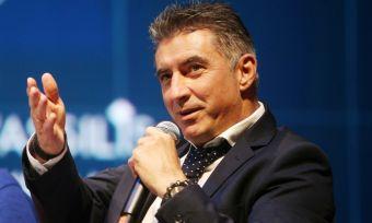 Προανήγγειλε ανεξαρτητοποίηση από τη Ν.Δ. ο Ζαγοράκης αν δεν δικαιωθεί ο ΠΑΟΚ