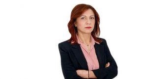 Παραιτήθηκε η πρόεδρος του Ν.Π.Δ.Δ. «Αθλητισμός – Πολιτισμός – Νεότητα» Δήμου Μουζακίου Ε. Ρούσσα