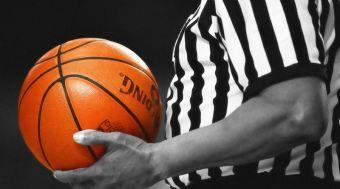 ΕΣΚΑΘ: Υγειονομικός κανονισμός συμμετοχής σε αγώνες της ΕΣΚΑΘ