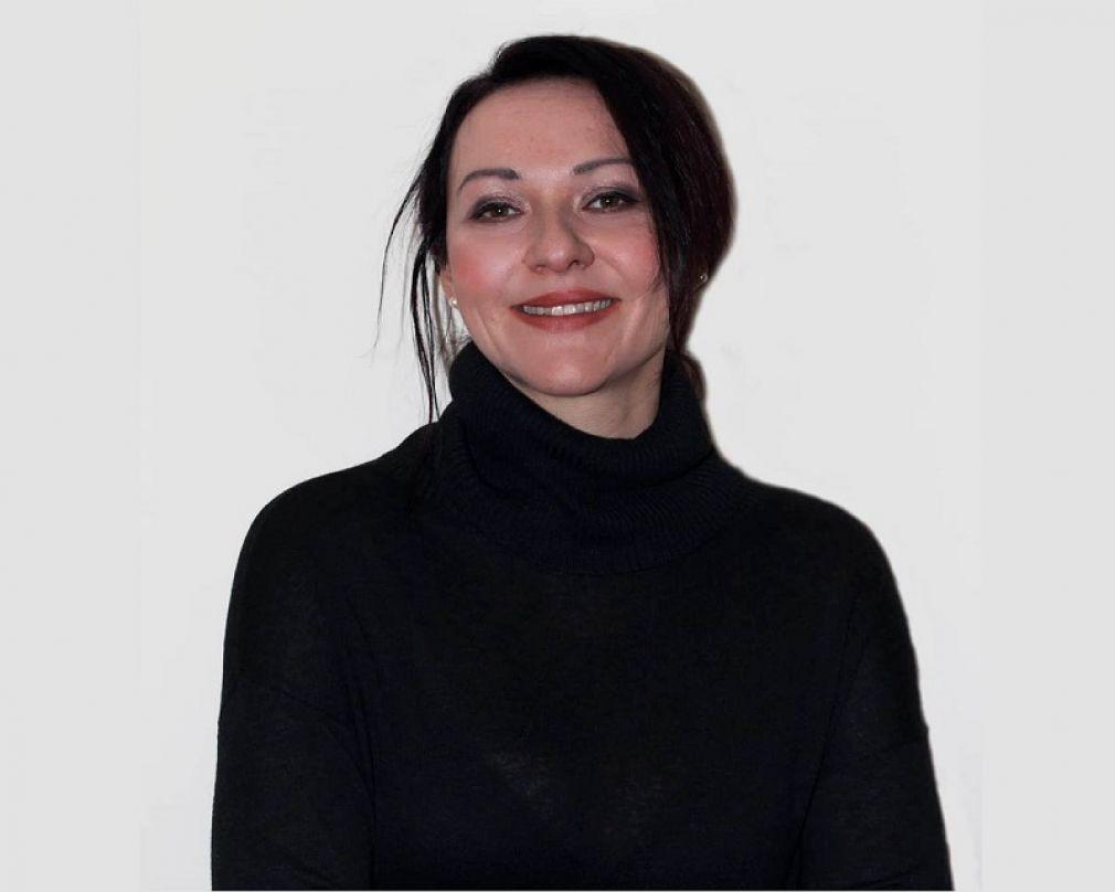 """Δώρα Θωμοπούλου: """"Μια χαμένη ευκαιρία για τoν πρωτογενή τομέα"""""""