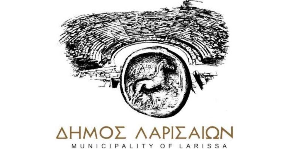 Λάρισα: Για τα μέσα μαζικής μεταφοράς και με χαμηλές ταχύτητες η Μεγάλου Αλεξάνδρου