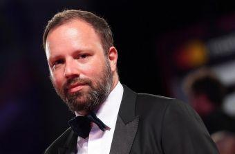 Ευρωπαίος σκηνοθέτης της χρονιάς ο Λάνθιμος - Βραβείο καλύτερης ταινίας για την «Ευνοούμενη»