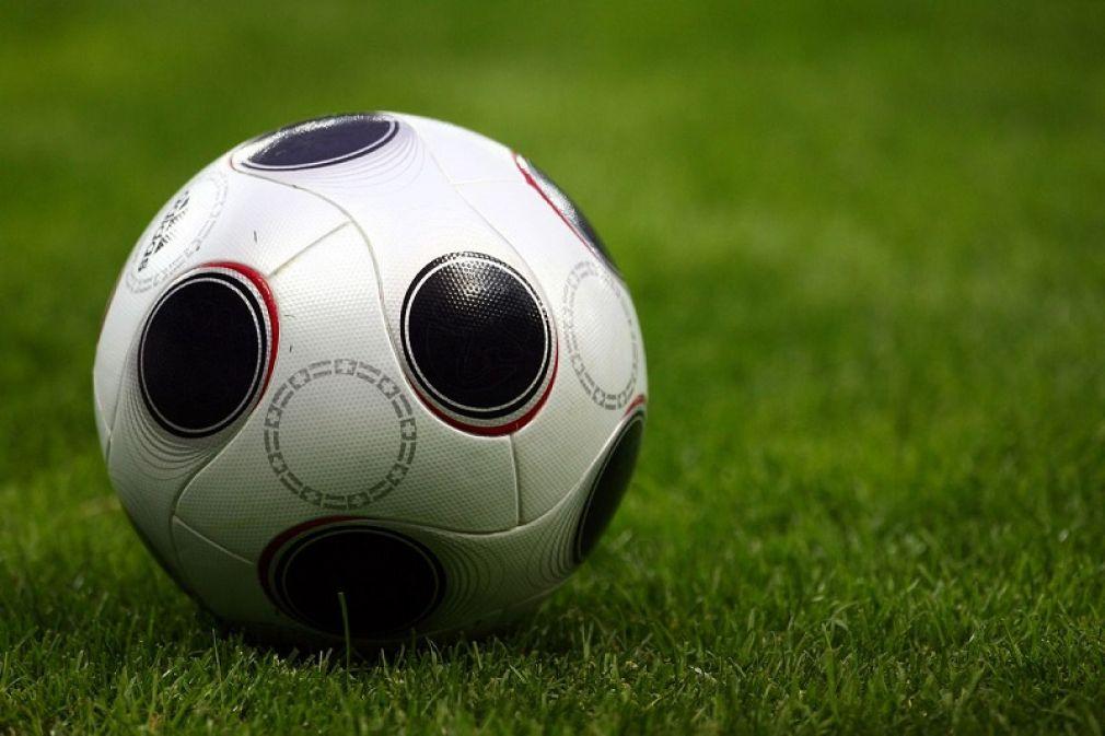Στιγμιότυπα του αγώνα Νίκη Βόλου - Απόλλων Μακρυχωρίου (1-0)