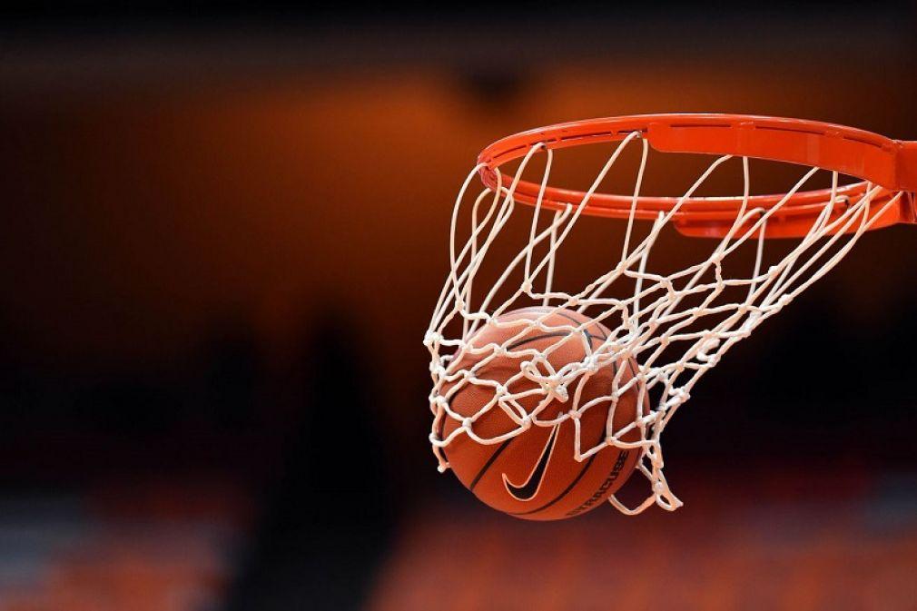 Πρόγραμμα και διαιτητές για την 3η αγωνιστική του κυπέλλου ΕΣΚΑΘ