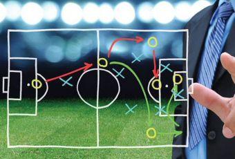 ΕΠΣ Καρδίτσας: Παρατείνεται η έκδοση Δελτίου Πιστοποίησης Προπονητή Ποδοσφαίρου