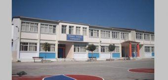 Αναβαθμίζονται ενεργειακά το 2ο Γυμνάσιο Τυρνάβου και το Γενικό Λύκειο Τυρνάβου